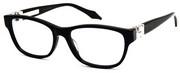 """Seleccione el menú """"COMPRAR"""" si desea comprar unas gafas de Mila ZB o seleccione la herramienta """"ZOOM"""" si desea ampliar la foto MZ072V-04."""