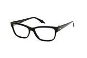 """Seleccione el menú """"COMPRAR"""" si desea comprar unas gafas de Mila ZB o seleccione la herramienta """"ZOOM"""" si desea ampliar la foto MZ073V-04."""