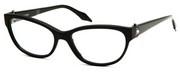 """Seleccione el menú """"COMPRAR"""" si desea comprar unas gafas de Mila ZB o seleccione la herramienta """"ZOOM"""" si desea ampliar la foto MZ074V-04."""