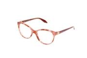 """Seleccione el menú """"COMPRAR"""" si desea comprar unas gafas de Mila ZB o seleccione la herramienta """"ZOOM"""" si desea ampliar la foto MZ075V-04."""