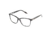 """Seleccione el menú """"COMPRAR"""" si desea comprar unas gafas de Mila ZB o seleccione la herramienta """"ZOOM"""" si desea ampliar la foto MZ078V-04."""
