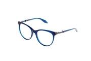 """Seleccione el menú """"COMPRAR"""" si desea comprar unas gafas de Mila ZB o seleccione la herramienta """"ZOOM"""" si desea ampliar la foto MZ079V-04."""