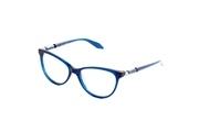 """Seleccione el menú """"COMPRAR"""" si desea comprar unas gafas de Mila ZB o seleccione la herramienta """"ZOOM"""" si desea ampliar la foto MZ080V-03."""