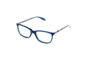 """Seleccione el menú """"COMPRAR"""" si desea comprar unas gafas de Mila ZB o seleccione la herramienta """"ZOOM"""" si desea ampliar la foto MZ082V-04."""