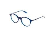 """Seleccione el menú """"COMPRAR"""" si desea comprar unas gafas de Mila ZB o seleccione la herramienta """"ZOOM"""" si desea ampliar la foto MZ083V-04."""