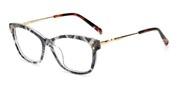 """Seleccione el menú """"COMPRAR"""" si desea comprar unas gafas de Missoni o seleccione la herramienta """"ZOOM"""" si desea ampliar la foto MIS0006-S37."""