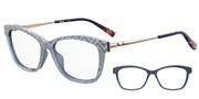 """Seleccione el menú """"COMPRAR"""" si desea comprar unas gafas de Missoni o seleccione la herramienta """"ZOOM"""" si desea ampliar la foto MIS0006-S6F."""