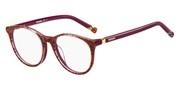 """Seleccione el menú """"COMPRAR"""" si desea comprar unas gafas de Missoni o seleccione la herramienta """"ZOOM"""" si desea ampliar la foto MIS0019-T78."""