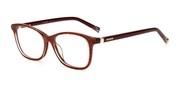 """Seleccione el menú """"COMPRAR"""" si desea comprar unas gafas de Missoni o seleccione la herramienta """"ZOOM"""" si desea ampliar la foto MIS0020-SR8."""