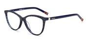 """Seleccione el menú """"COMPRAR"""" si desea comprar unas gafas de Missoni o seleccione la herramienta """"ZOOM"""" si desea ampliar la foto MIS0022-S6F."""