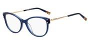 """Seleccione el menú """"COMPRAR"""" si desea comprar unas gafas de Missoni o seleccione la herramienta """"ZOOM"""" si desea ampliar la foto MIS0027-PJP."""