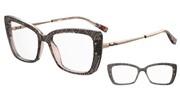 """Seleccione el menú """"COMPRAR"""" si desea comprar unas gafas de Missoni o seleccione la herramienta """"ZOOM"""" si desea ampliar la foto MIS0028-KDX."""