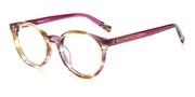 """Seleccione el menú """"COMPRAR"""" si desea comprar unas gafas de Missoni o seleccione la herramienta """"ZOOM"""" si desea ampliar la foto MIS0032-EHC."""
