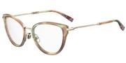 """Seleccione el menú """"COMPRAR"""" si desea comprar unas gafas de Missoni o seleccione la herramienta """"ZOOM"""" si desea ampliar la foto MIS0035-UJ4."""