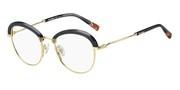 """Seleccione el menú """"COMPRAR"""" si desea comprar unas gafas de Missoni o seleccione la herramienta """"ZOOM"""" si desea ampliar la foto MIS0036-KB7."""