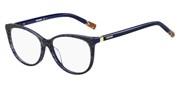 """Seleccione el menú """"COMPRAR"""" si desea comprar unas gafas de Missoni o seleccione la herramienta """"ZOOM"""" si desea ampliar la foto MIS0038-S6F."""