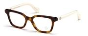 """Seleccione el menú """"COMPRAR"""" si desea comprar unas gafas de Moncler Lunettes o seleccione la herramienta """"ZOOM"""" si desea ampliar la foto ML5001-053."""