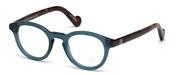 """Seleccione el menú """"COMPRAR"""" si desea comprar unas gafas de Moncler Lunettes o seleccione la herramienta """"ZOOM"""" si desea ampliar la foto ML5002-090."""