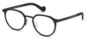"""Seleccione el menú """"COMPRAR"""" si desea comprar unas gafas de Moncler Lunettes o seleccione la herramienta """"ZOOM"""" si desea ampliar la foto ML5036-097."""