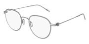 """Seleccione el menú """"COMPRAR"""" si desea comprar unas gafas de Mont Blanc o seleccione la herramienta """"ZOOM"""" si desea ampliar la foto MB0002O-003."""