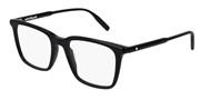 """Seleccione el menú """"COMPRAR"""" si desea comprar unas gafas de Mont Blanc o seleccione la herramienta """"ZOOM"""" si desea ampliar la foto MB0011O-001."""