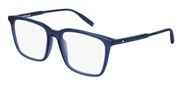 """Seleccione el menú """"COMPRAR"""" si desea comprar unas gafas de Mont Blanc o seleccione la herramienta """"ZOOM"""" si desea ampliar la foto MB0011O-003."""