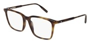 """Seleccione el menú """"COMPRAR"""" si desea comprar unas gafas de Mont Blanc o seleccione la herramienta """"ZOOM"""" si desea ampliar la foto MB0011O-006."""