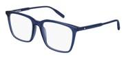 """Seleccione el menú """"COMPRAR"""" si desea comprar unas gafas de Mont Blanc o seleccione la herramienta """"ZOOM"""" si desea ampliar la foto MB0011O-007."""