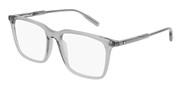 """Seleccione el menú """"COMPRAR"""" si desea comprar unas gafas de Mont Blanc o seleccione la herramienta """"ZOOM"""" si desea ampliar la foto MB0011O-008."""
