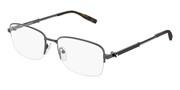 """Seleccione el menú """"COMPRAR"""" si desea comprar unas gafas de Mont Blanc o seleccione la herramienta """"ZOOM"""" si desea ampliar la foto MB0028O-006."""
