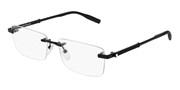 """Seleccione el menú """"COMPRAR"""" si desea comprar unas gafas de Mont Blanc o seleccione la herramienta """"ZOOM"""" si desea ampliar la foto MB0030O-001."""
