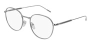"""Seleccione el menú """"COMPRAR"""" si desea comprar unas gafas de Mont Blanc o seleccione la herramienta """"ZOOM"""" si desea ampliar la foto MB0048O-003."""