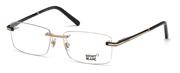 """Seleccione el menú """"COMPRAR"""" si desea comprar unas gafas de Mont Blanc o seleccione la herramienta """"ZOOM"""" si desea ampliar la foto MB0577-001."""
