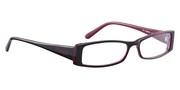 """Seleccione el menú """"COMPRAR"""" si desea comprar unas gafas de Morgan Eyewear o seleccione la herramienta """"ZOOM"""" si desea ampliar la foto 201033-8598."""