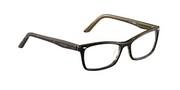 """Seleccione el menú """"COMPRAR"""" si desea comprar unas gafas de Morgan Eyewear o seleccione la herramienta """"ZOOM"""" si desea ampliar la foto 201063-6133."""