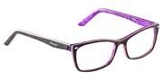 """Seleccione el menú """"COMPRAR"""" si desea comprar unas gafas de Morgan Eyewear o seleccione la herramienta """"ZOOM"""" si desea ampliar la foto 201063-6504."""