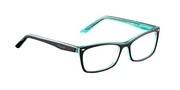 """Seleccione el menú """"COMPRAR"""" si desea comprar unas gafas de Morgan Eyewear o seleccione la herramienta """"ZOOM"""" si desea ampliar la foto 201063-6535."""