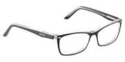 """Seleccione el menú """"COMPRAR"""" si desea comprar unas gafas de Morgan Eyewear o seleccione la herramienta """"ZOOM"""" si desea ampliar la foto 201063-8738."""