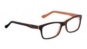 """Seleccione el menú """"COMPRAR"""" si desea comprar unas gafas de Morgan Eyewear o seleccione la herramienta """"ZOOM"""" si desea ampliar la foto 201069-6679."""