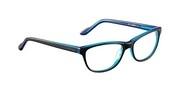 """Seleccione el menú """"COMPRAR"""" si desea comprar unas gafas de Morgan Eyewear o seleccione la herramienta """"ZOOM"""" si desea ampliar la foto 201080-6782."""