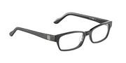 """Seleccione el menú """"COMPRAR"""" si desea comprar unas gafas de Morgan Eyewear o seleccione la herramienta """"ZOOM"""" si desea ampliar la foto 201081-8840."""
