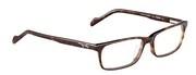 """Seleccione el menú """"COMPRAR"""" si desea comprar unas gafas de Morgan Eyewear o seleccione la herramienta """"ZOOM"""" si desea ampliar la foto 201096-8940."""