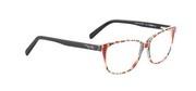 """Seleccione el menú """"COMPRAR"""" si desea comprar unas gafas de Morgan Eyewear o seleccione la herramienta """"ZOOM"""" si desea ampliar la foto 201102-4222."""