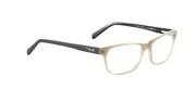 """Seleccione el menú """"COMPRAR"""" si desea comprar unas gafas de Morgan Eyewear o seleccione la herramienta """"ZOOM"""" si desea ampliar la foto 201106-4227."""