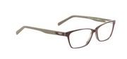 """Seleccione el menú """"COMPRAR"""" si desea comprar unas gafas de Morgan Eyewear o seleccione la herramienta """"ZOOM"""" si desea ampliar la foto 201107-4233."""