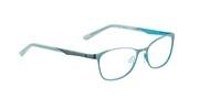 """Seleccione el menú """"COMPRAR"""" si desea comprar unas gafas de Morgan Eyewear o seleccione la herramienta """"ZOOM"""" si desea ampliar la foto 203156-536."""