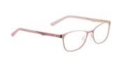"""Seleccione el menú """"COMPRAR"""" si desea comprar unas gafas de Morgan Eyewear o seleccione la herramienta """"ZOOM"""" si desea ampliar la foto 203156-537."""