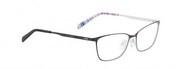 """Seleccione el menú """"COMPRAR"""" si desea comprar unas gafas de Morgan Eyewear o seleccione la herramienta """"ZOOM"""" si desea ampliar la foto 203160-554."""