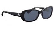 """Seleccione el menú """"COMPRAR"""" si desea comprar unas gafas de Morgan Eyewear o seleccione la herramienta """"ZOOM"""" si desea ampliar la foto 207133-8840."""