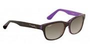 """Seleccione el menú """"COMPRAR"""" si desea comprar unas gafas de Morgan Eyewear o seleccione la herramienta """"ZOOM"""" si desea ampliar la foto 207144-6504."""